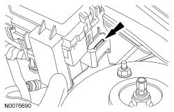 Ford focus abs brake bleeding procedure | Brake Fluid Change  2019-01-31
